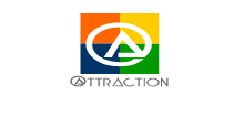 Attraction Technologies