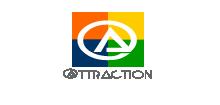Attraction Technologies