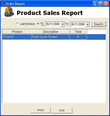 product_sales.jpg